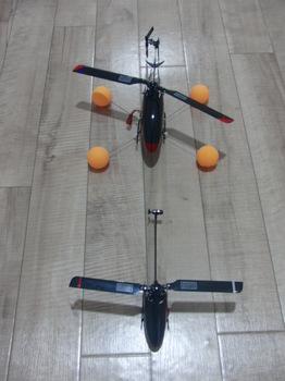 CIMG4890.JPG
