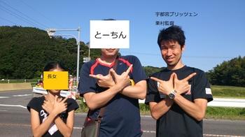 DSC_1642.jpg